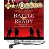 Battle Ready: Memoir of a SEAL Warrior Medic - Mark L. Donald, Scott Mactavish, Fred Berman