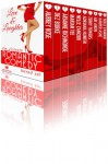 Love and Laughter: The Ultimate Romantic Comedy Boxed Set (10 Book Bundle) - Nelle L'Amour, Aubrey Rose, Dez Burke, Arianne Richmonde, Marian Tee, Adriana Hunter, Terry Towers, Abi Aiken, Harper Ashe, E. L. Sarnoff