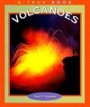 Volcanoes - Paul P. Sipiera