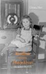 Kindheit Unterm Hakenkreuz - Ursula Nies