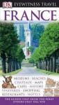 France (Eyewitness Travel Guide) - John Ardagh, Roger Williams, Robin Gauldie