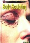 Body Sculpting - Sally Morgan
