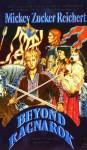 Beyond Ragnarok - Mickey Zucker Reichert