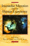Interstellar Migration and the Human Experience - Ben R. Finney
