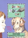 Feeling Your Way: Disc/Touch - Vicki Cobb