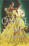 Mesmerized (Hqn) - Candace Camp