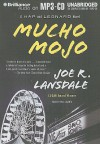 Mucho Mojo (Hap Collins and Leonard Pine, #2) - Joe R. Lansdale, Phil Gigante