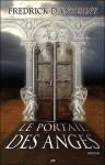 Le Portail Des Anges - Fredrick D'Anterny