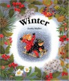 Winter Board Book - Gerda Muller