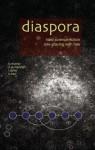Diaspora: Hard Science-Fiction Role-Playing with Fate - B. Murray, C.W. Marshall, T. Dyke, B. Kerr