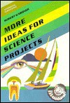 More Ideas for Science Projects - Robert Gardner