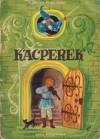 Kacperek - Janina Porazińska