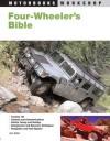 Four-Wheeler's Bible - Jim Allen