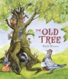 The Old Tree - Ruth Brown