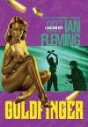 Goldfinger - Ian Fleming, Simon Vance