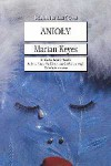 Anioły - Marian Keyes