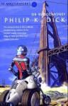 Dr. Bloodmoney - Philip K. Dick