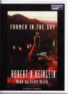 Farmer in the Sky - Scott Brick, Robert A. Heinlein