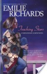 Touching Stars - Emilie Richards