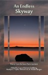 An Endless Skyway: Poetry from the State Poets Laureate - Caryn Mirriam-Goldberg, Marilyn L. Taylor, Denise Low, Walter Bargen (editors)