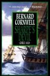 Sharpe's Devil - Bernard Cornwell