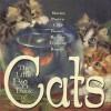 The Little Big Book of Cats - Lena Tabori