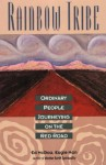Rainbow Tribe: Ordinary People Journeying on the Red Road - Ed McGaa