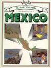Getting to Know Mexico - Passport Books, Carmen Irizarry