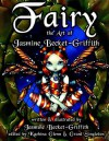 Fairy: The Art of Jasmine Becket-Griffith - Jasmine Becket-Griffith
