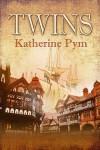 Twins - Katherine Pym