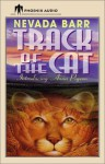 Track of the Cat - Nevada Barr, Gabrielle De Cuir