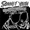 Sonnet Youth: Confusion is Sex/Kill Yr Idols - Jeffrey Lewis