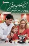 Una novia para papá (Jazmín Top) - Tanya Michaels