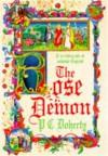 The Rose Demon - Paul Doherty