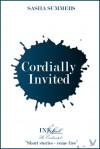 Cordially Invited - Sasha Summers