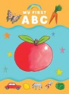 My First ABC - Jan Lewis