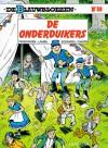 De onderduikers (De Blauwbloezen, #38) - Raoul Cauvin
