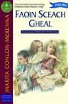 Faoin Sceach Gheal - Marita Conlon-McKenna, Máire Nic Mhaoláin