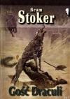 Gość Draculi - Bram Stoker