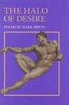 The Halo of Desire - Mark Irwin
