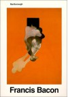 Francis Bacon : Recent Paintings 1984 - Francis Bacon