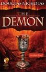 The Demon: An eShort Story - Douglas Nicholas
