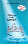 Princess in the Spotlight - Meg Cabot