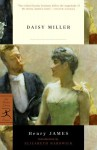 Daisy Miller - Henry James