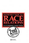 Introduction to Race Relations - Ernest Cashmore