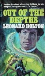 Out of the Depths - Leonard Holton