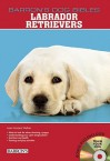 Labrador Retrievers - Joan Walker