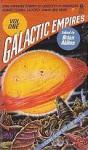 Galactic Empires 1 - Brian W. Aldiss