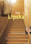 Miasteczko świat - Ewa Lipska