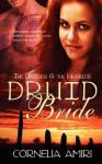 Druid Bride - Cornelia Amiri